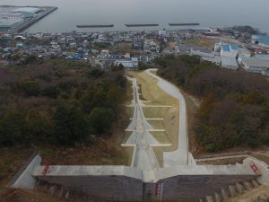 四国中央市川之江町長須