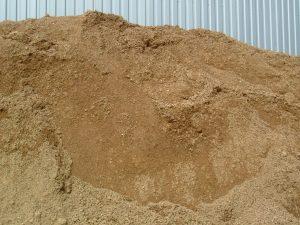花崗土 真砂土 まさ土